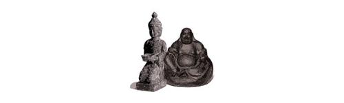 Décoration, statue et sculpture Bouddha