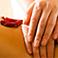 Commandez votre massage