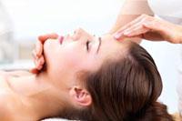 Japonais massage